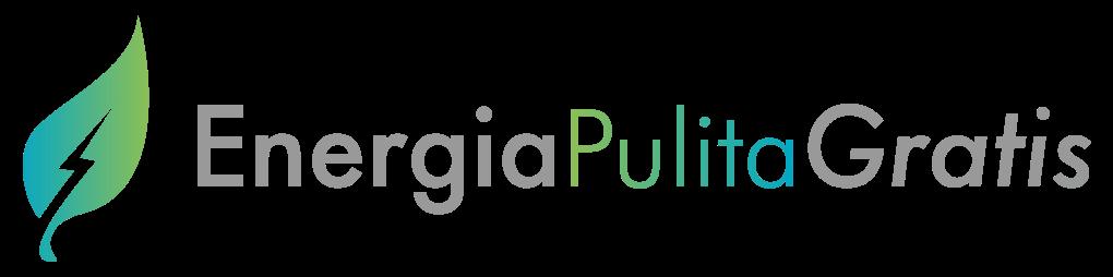 EnergiaPulitaGratis.it - Il Blog delle energie rinnovabili