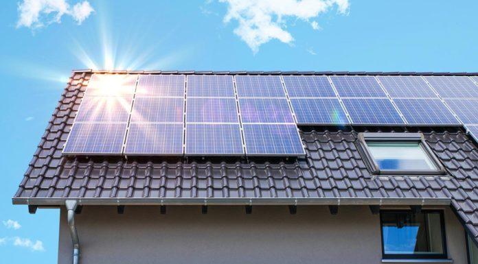 tetto-casa-fotovoltaico