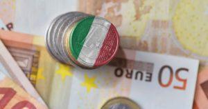 Risparmio energetico in Italia