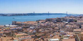 Portogallo Rinnovabili Cittadinanza