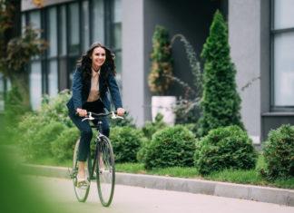 Al-lavoro-in-bicicletta-2018