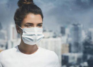 inquinamento-milano
