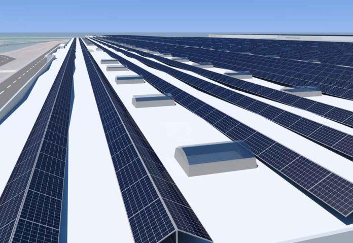 fotovoltaico ungheria