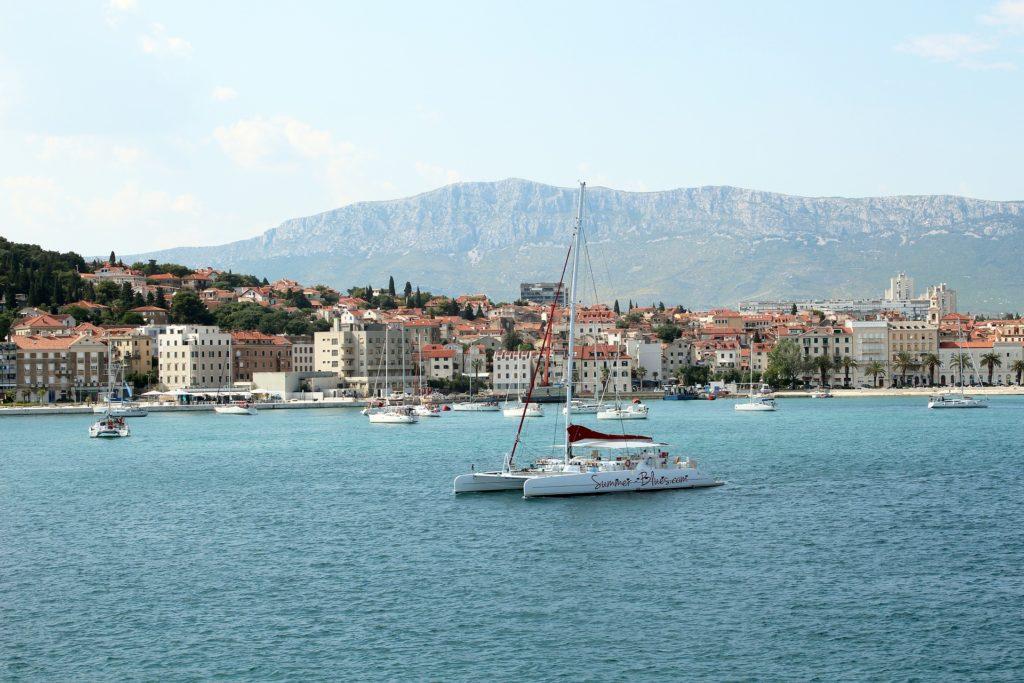 Adriatico ecologia