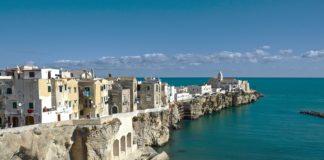Puglia reddito Energetico