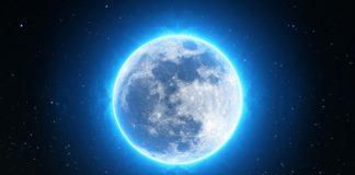 luna energia