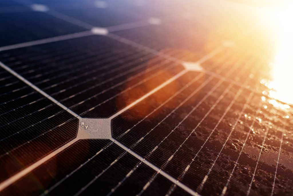 reddito energetico fotovoltaico