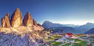 Sostenibilità Alto Adige