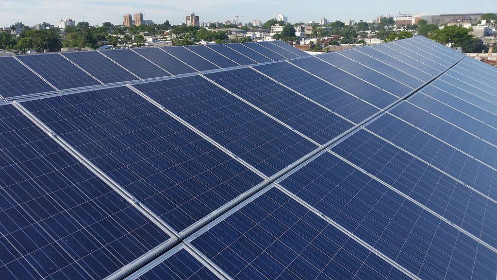 fotovoltaico milano