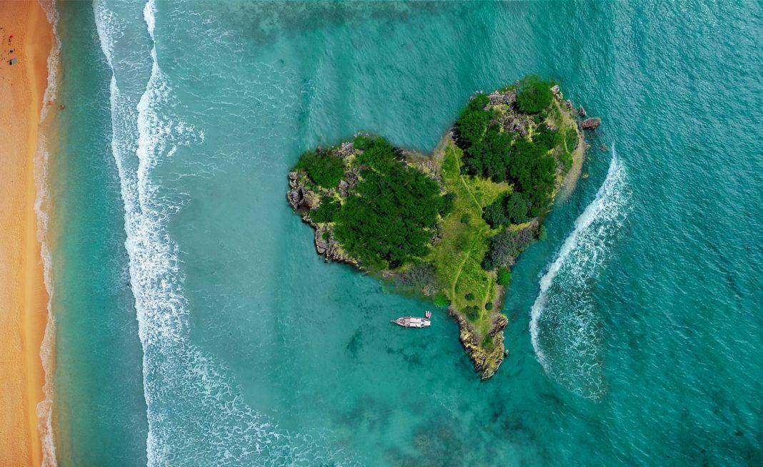 island-3542290_1920