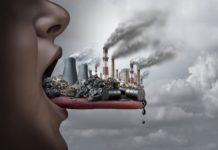 Inquinamento 1