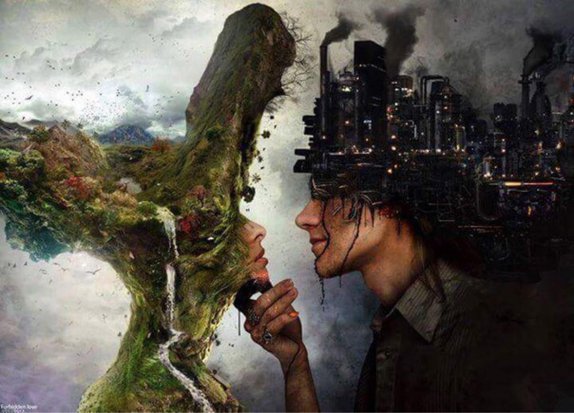 natura-città