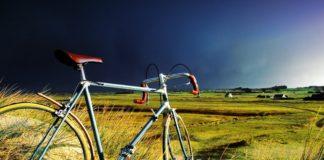 bici principale