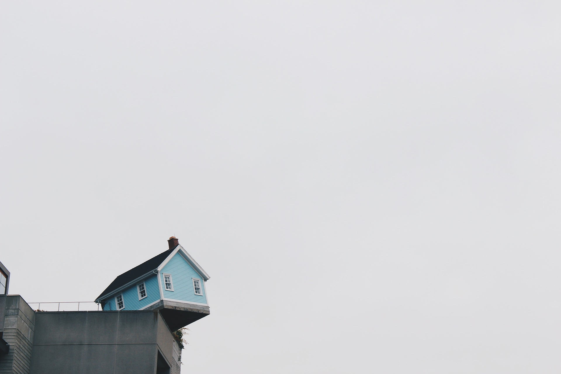 casa in bilico (002)