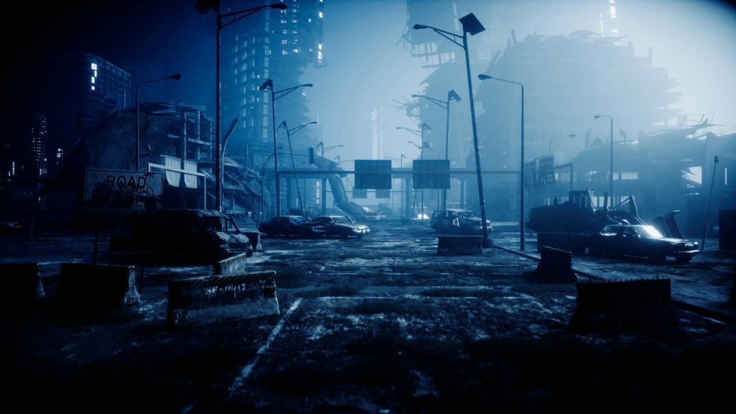 catastrofe (002)