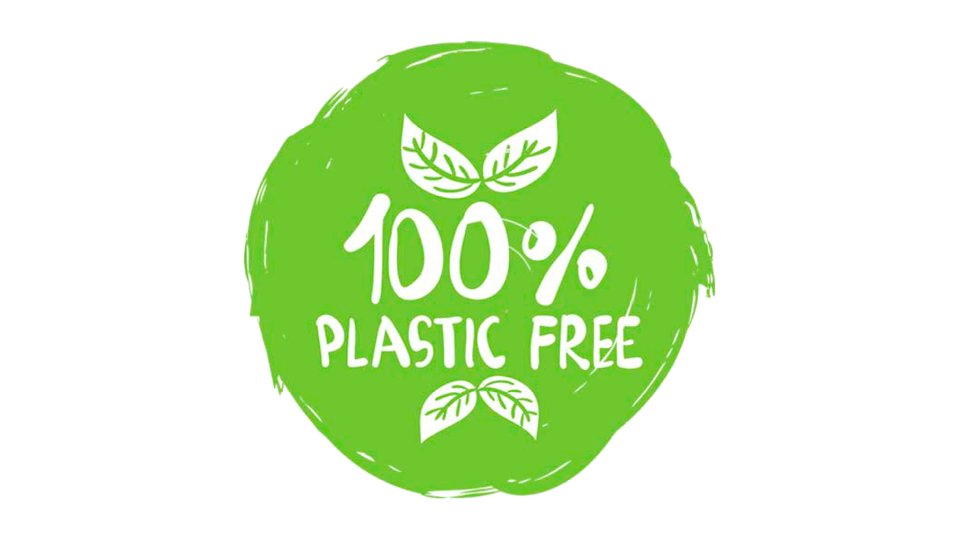 100%-plastic-free