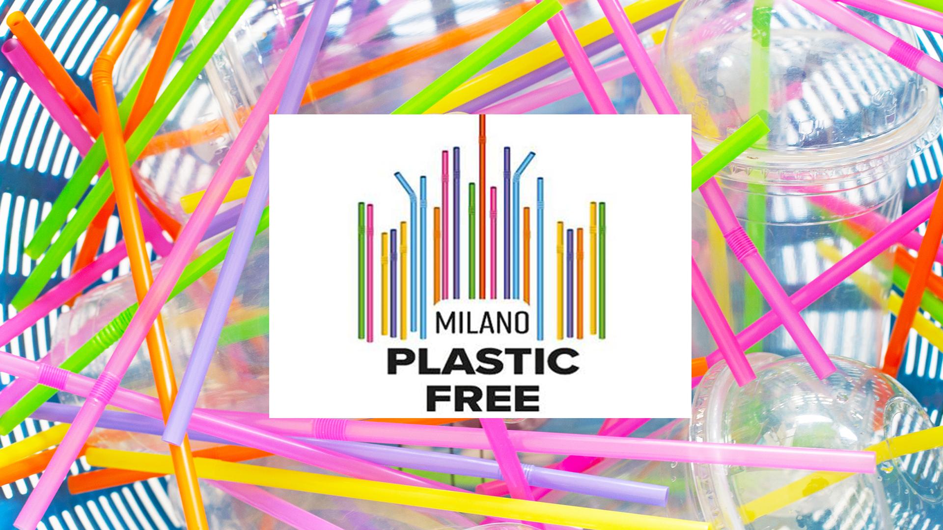 milano-plastic-free