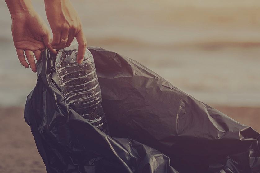 differenzia-ricicla-rifiuti
