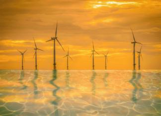 energia-rinnovabili-mare