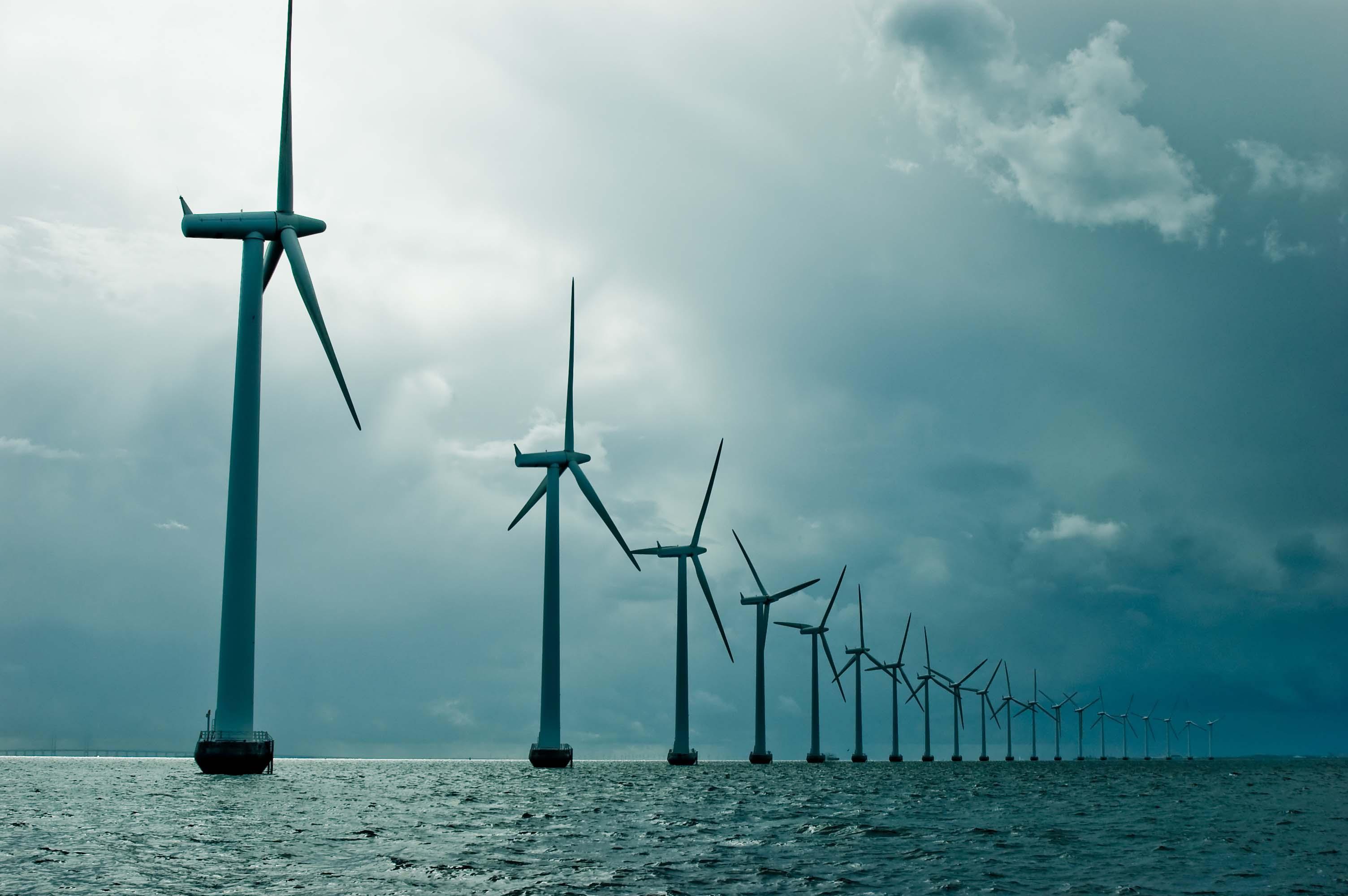energia-rinnovabile-mare