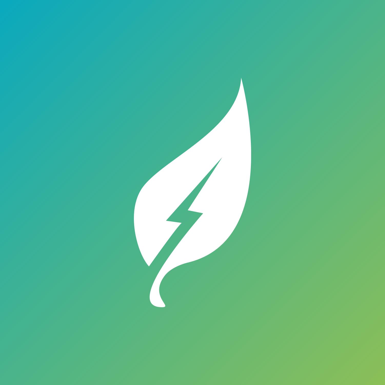 logo-energia-pulita-gratis