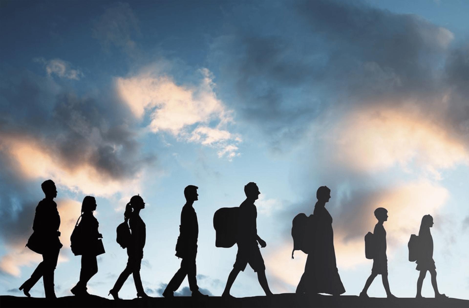 migrazione-persone