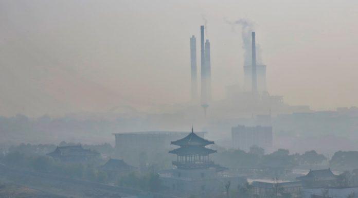 smog-cina