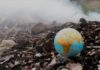 Svezia e rifiuti