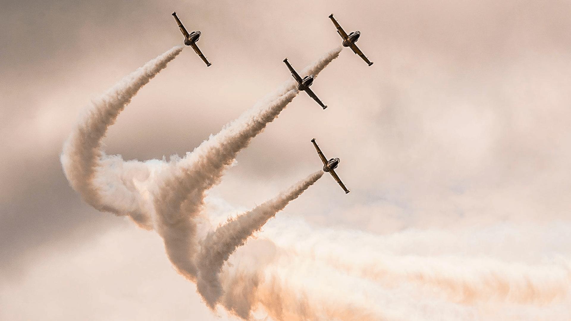 airplane-smog