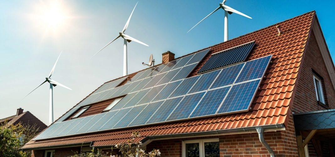 energia-rinnovabili