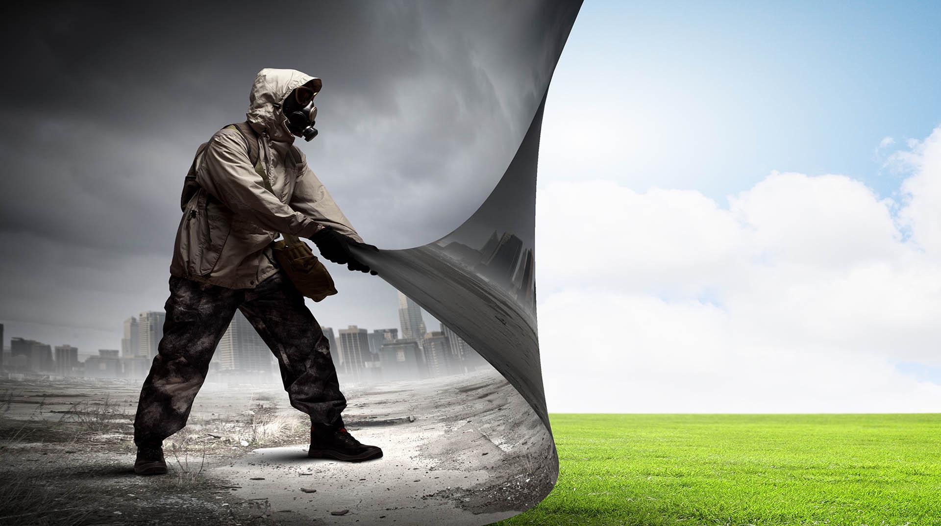smog-fonti-energie-rinnovabili