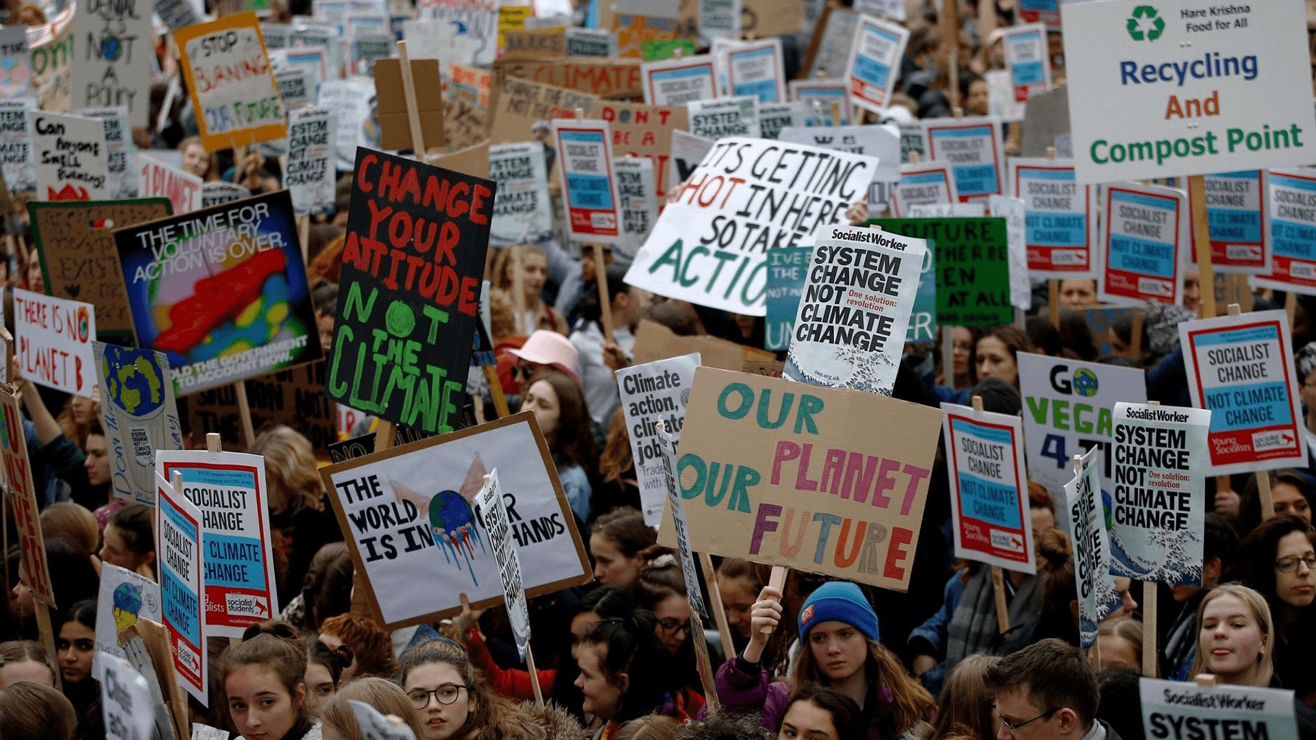 manifestazioni-ambiente-giovani