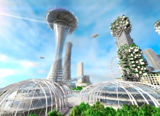 casa-del-futuro