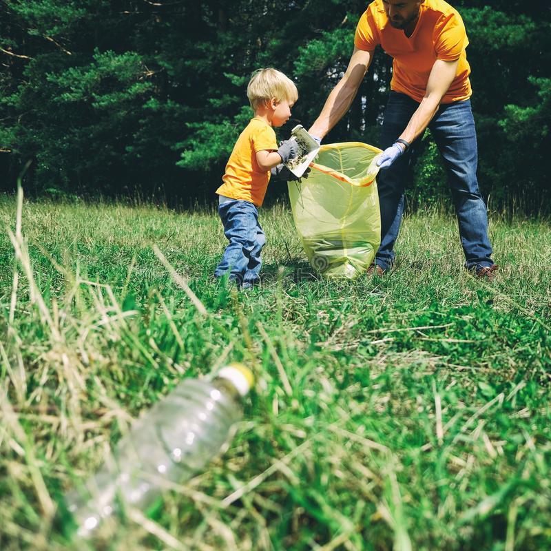 Bambino-sostenibile