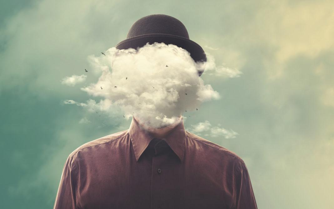 inquinamento-capacita-cognitive