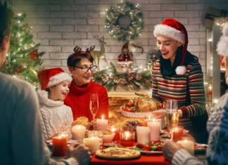 cena-di-Natale