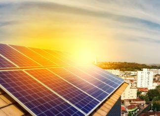 Fotovoltaico-bollette