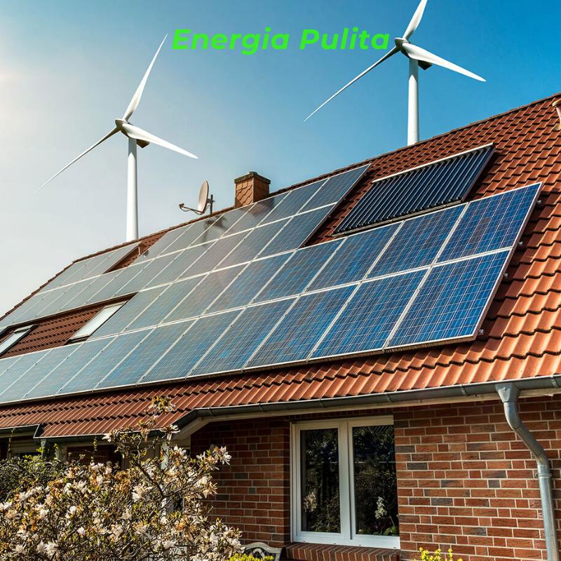 energia-pulita-2