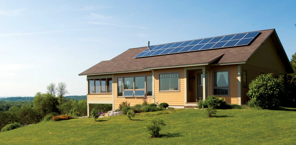 fotovoltaico-casa-giorno
