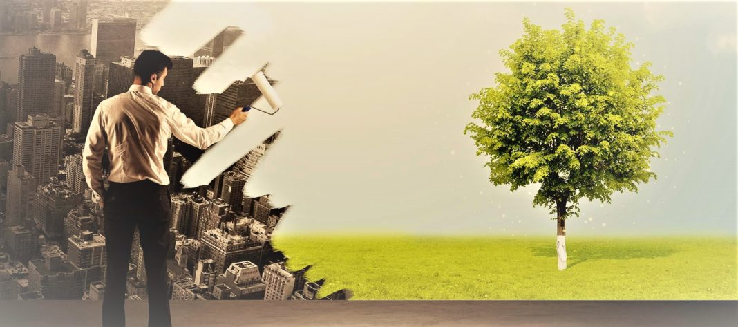 produrre-energia-pulita