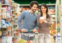 etichette alimentari 2
