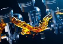 olio esausto trasformato in biocombustibile