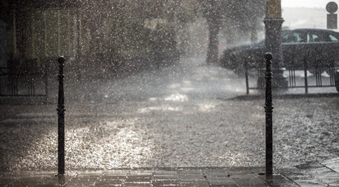 pioggia-plastica