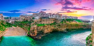 Puglia-comunità-energetica