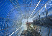 fluido-cattura-energia-solare
