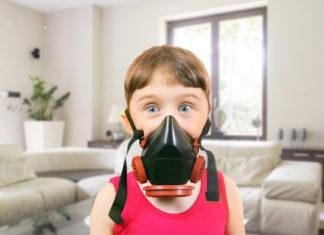 inquinamento-indoor
