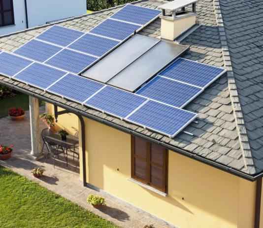fotovoltaico-ecobonus