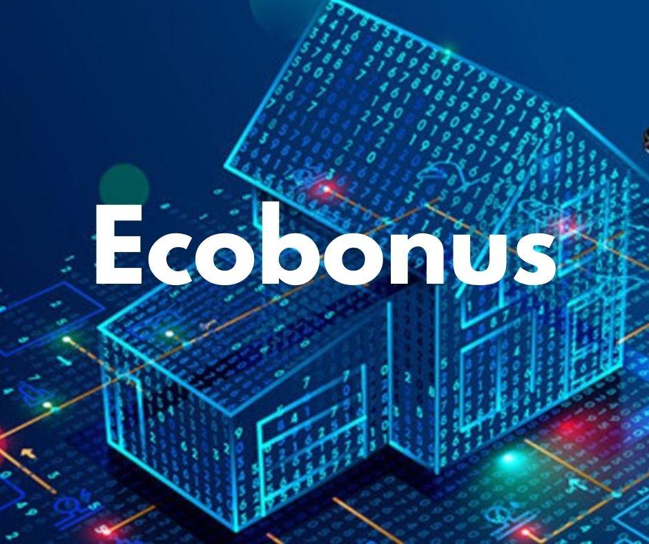 ecobonus-1