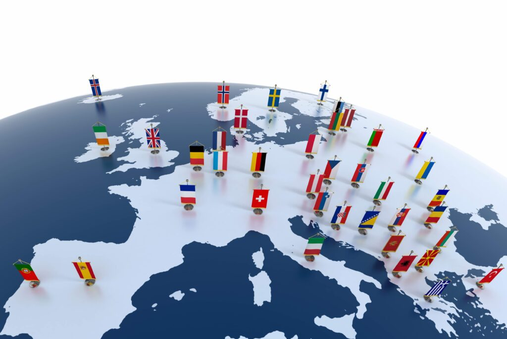 comunità-europea