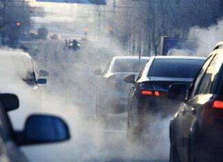 salute-qualità-aria